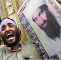 阿富汗:塔利班之殇