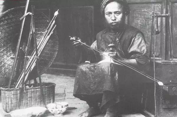 传承者丨王老邪:违背祖上规矩也要传承绝技