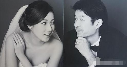 [明星爆料]钟嘉欣明日大婚 衷心感恩众人爱护
