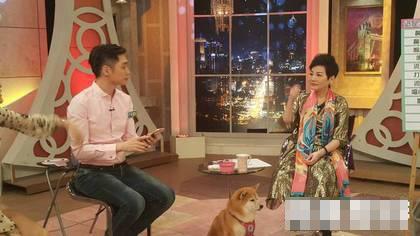 [明星爆料]刘诗诗吴奇隆3月20日大婚 不要礼金只收祝福