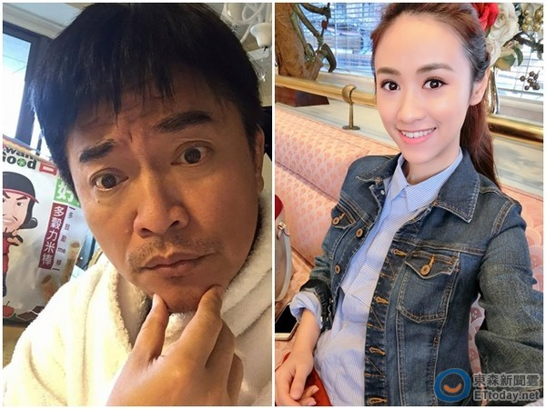 [明星爆料]吴宗宪看女儿与男友人泡汤 喊话吴姗儒:这就是演艺圈