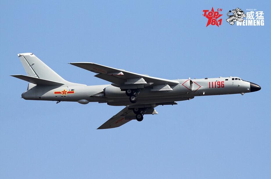 """中国在永暑礁进行飞机试飞后,日本外相岸田文雄又表示""""日本对此有深刻"""