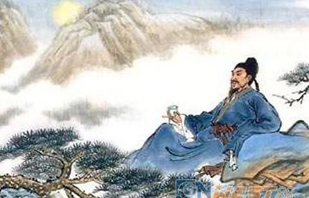 外国人,谁能翻译好诗经李白?