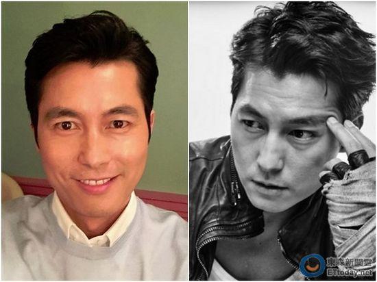 [明星爆料]韩男星遭诈骗数亿韩元:精神上受到极大伤害