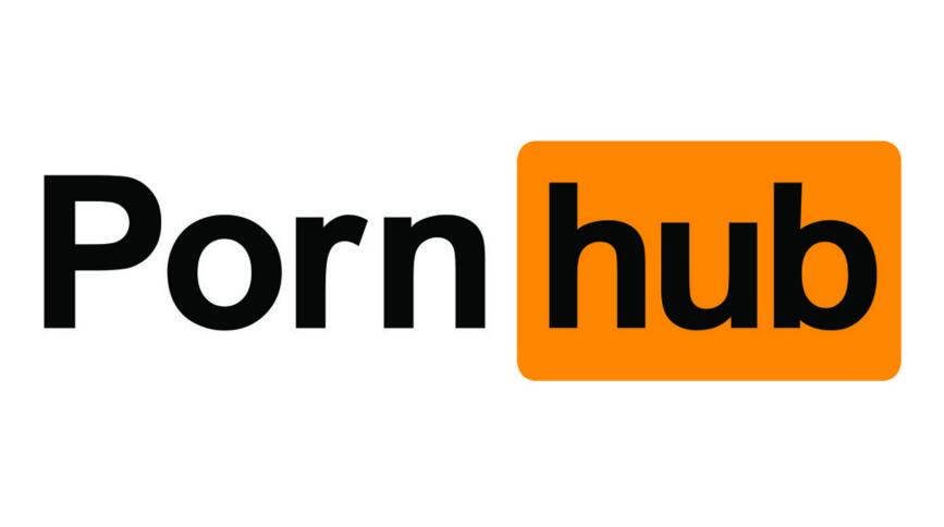 <b>全球最大色情网站Pornhub推出VR频道 三星、谷歌都可以看</b>