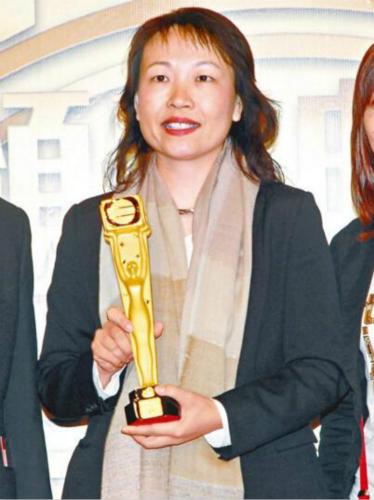 [明星爆料]香港监制邓婉媚病逝年仅49岁 曾拍多部知名纪录片