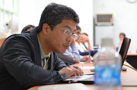 试读早期中国社会结构》