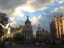 西班牙帝国500年的荣光尽集于此