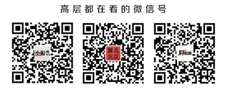 星博娱乐平台