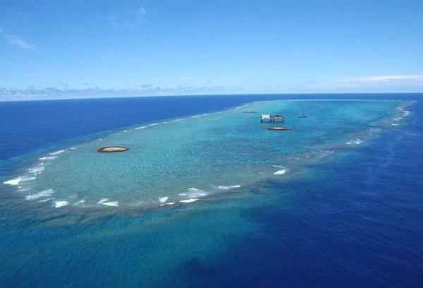 日本敏感时期扣台湾渔船,背后有何图谋?