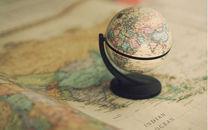 雅思考试全球认可度