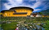 2013美丽中国十佳旅游景区出炉