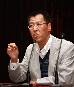 [季我努沙龙11期预告]7月14日,赵亚夫教授谈日本历史教科书与国民历史意识 - 季我努 - 季我努的博客