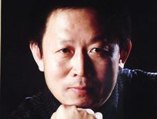 2013年07月30日 - 静涛 - JINGTAOS BLOG