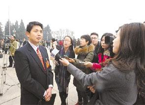 湖北省两会政协会议21日完美闭幕