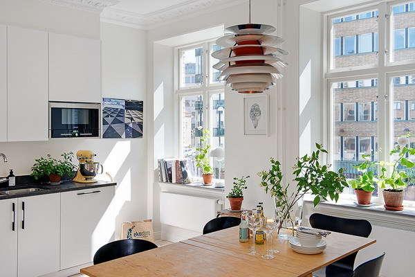 房产 品质家居 > 正文   北欧的简约设计设计风格总是以其朴素,简练