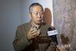 李翔:中国画家还能不能创新