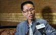 薛亮:一部中国美术史,江苏占了二分之一