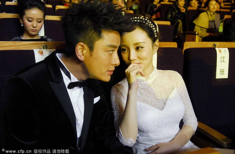 贾乃亮李小璐共同宣布好消息,网友:也算苦尽甘来,祝福