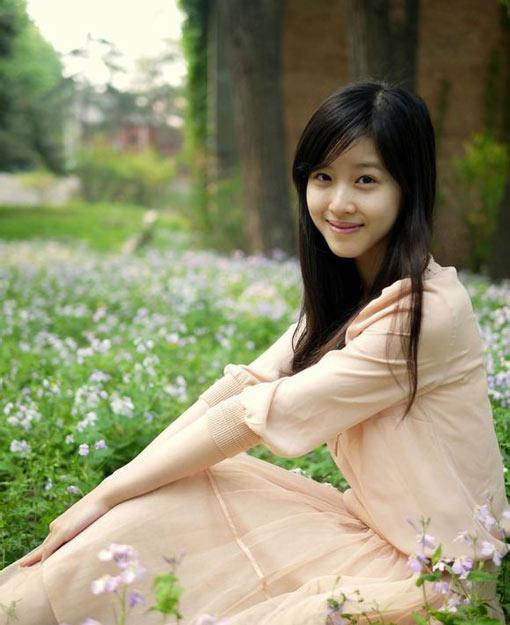 2013年06月12日 - wa中原 - a123b456c789w的博客