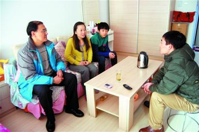 青岛保障房_青岛保障房新进展31个项目建24388套房