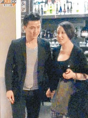收入证明范本_揭秘朝鲜人民真实收入_英国演员收入