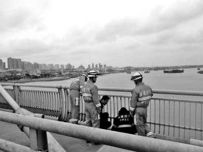 大桥 桥 桥梁 400_300