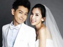 陈若仪:生子4年终嫁豪门