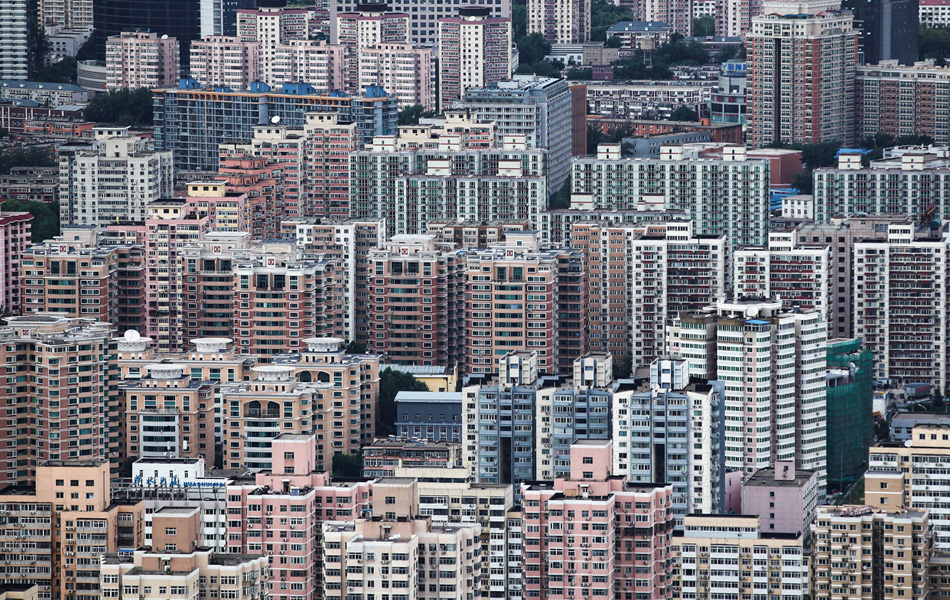 北京是世界上人口最多的城市之一,截止2010年,北京人口已超过