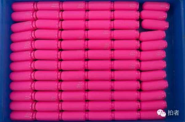 18万斤情趣用品备战视频一爱爱双十生产过程硅胶妹子情趣内衣娃娃图片