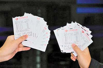 易语言彩票缩水源码_一分钟一期的彩票破解方法
