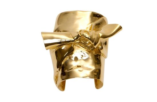 四位最时髦的独立珠宝设计师 挑战传统的革新者_中国