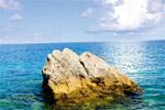 """【5月4日】菲宣告称黄岩岛为""""帕纳塔格礁"""""""