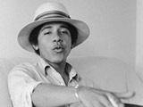 奥巴马家庭支离破碎 孤独使其渴望越发坚强