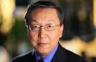 郑浩:2013经济增长目标定7.5%合情合理