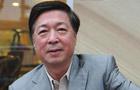 """何亮亮:""""大部制改革""""最终目的为简政放权"""