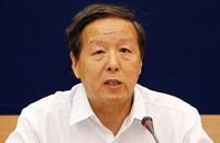 杨东平,21世纪教育研究院院长杨东平