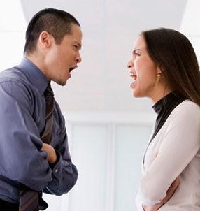 人际沟通,家庭教育,情商教育,情商培训