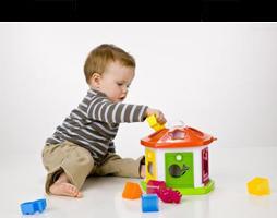 早教,早期教育,天价早教,幼教,兴趣班