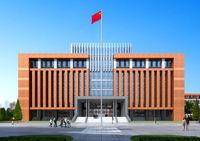 中国教育科学研究院研究员储朝晖解读