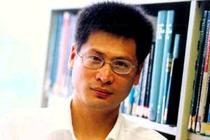 著名教育学者,博士,21世纪教育研究院副院长熊丙奇
