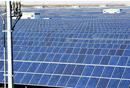 定边太阳能发电忙