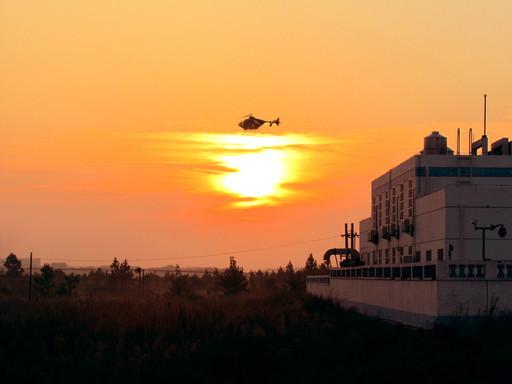 中国掌握无人直升机核心技术 1吨级军机赶超美军