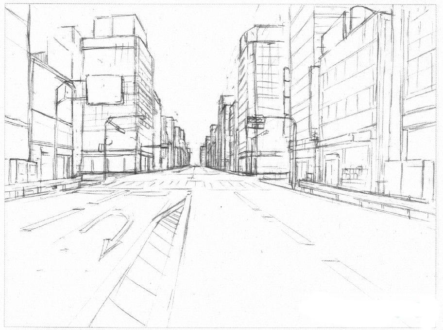 街道自建房设计图7x15