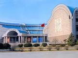 青岛场馆之青岛博物馆