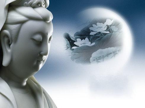 微博共修:2013年第三期无尽传灯通告 - 明藏菩萨 - 上塔山房de博客
