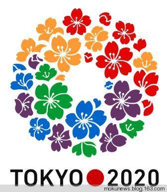 奥运场馆矢量图