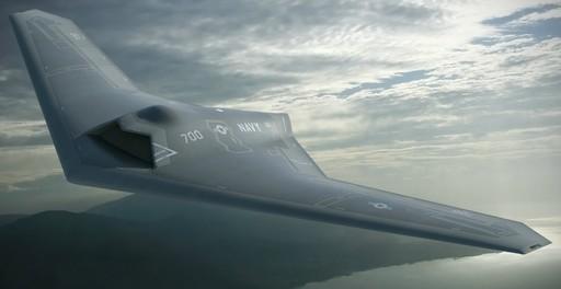 """""""(uclass)飞机方案概念"""