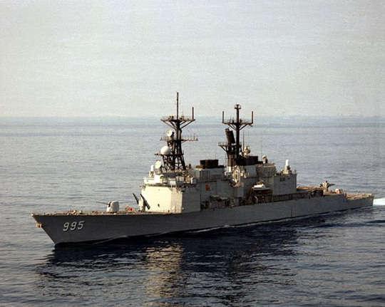 台军方称若菲不道歉 将派最强驱逐舰配F-16战机