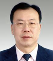 铁岭市委书记吴野松